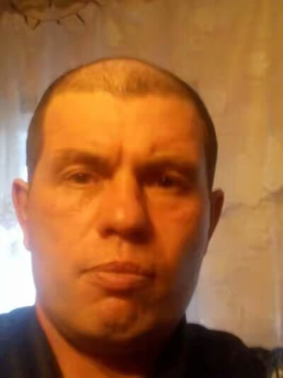 Фото мужчины Shaman, Астрахань, Россия, 44