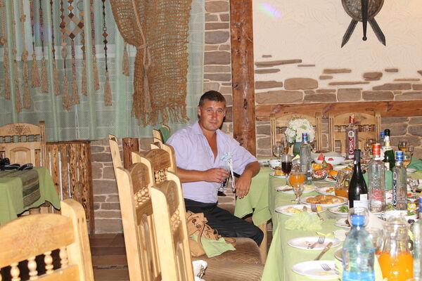 Фото мужчины Олег, Лида, Беларусь, 36