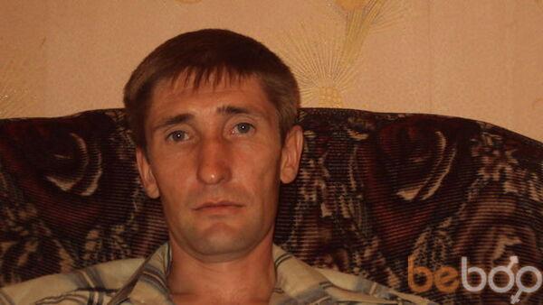 Фото мужчины ирек, Уфа, Россия, 43
