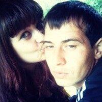 Фото мужчины Вадим, Пермь, Россия, 25