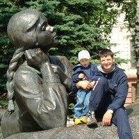 Фото мужчины Серёга, Минск, Беларусь, 39