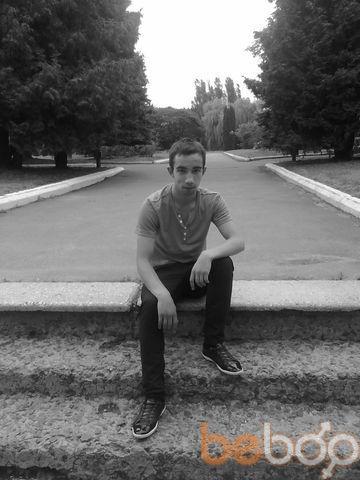 Фото мужчины lisovoi, Киев, Украина, 27