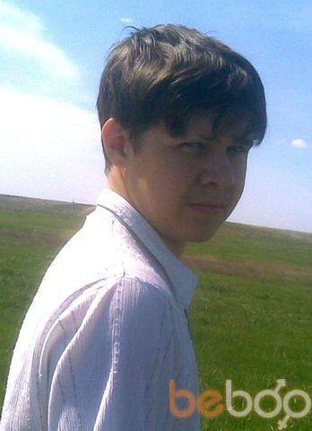 Фото мужчины Грешник, Волгоград, Россия, 25