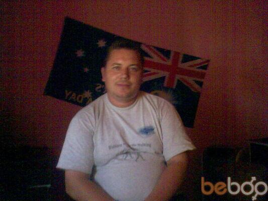 Фото мужчины Ruslan, Киев, Украина, 35