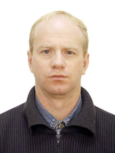 Фото мужчины НЕО, Владимир, Россия, 40