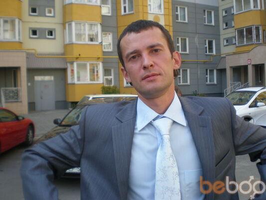 Фото мужчины SASHA, Фаниполь, Беларусь, 32