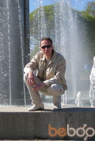 Фото мужчины LovecSnov, Санкт-Петербург, Россия, 34