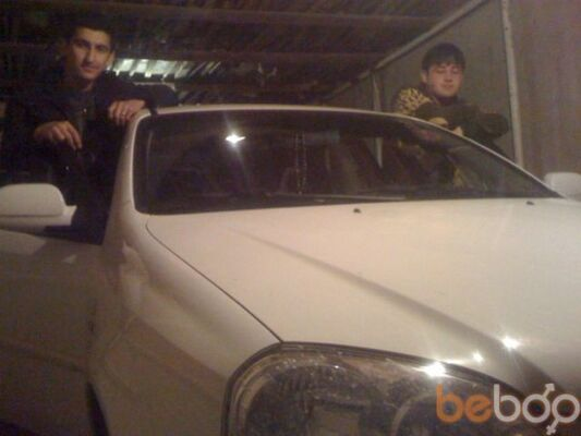 Фото мужчины ruslan747, Ташкент, Узбекистан, 27