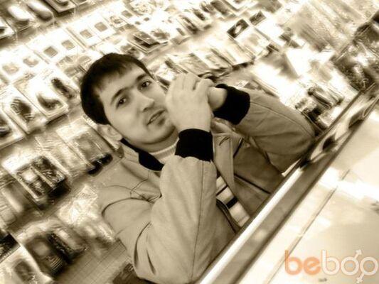 Фото мужчины Rustam, Ташкент, Узбекистан, 34