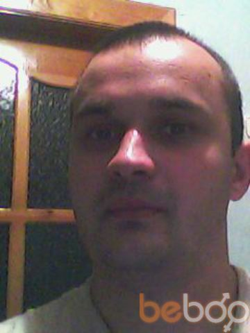 Фото мужчины valan, Гомель, Беларусь, 40