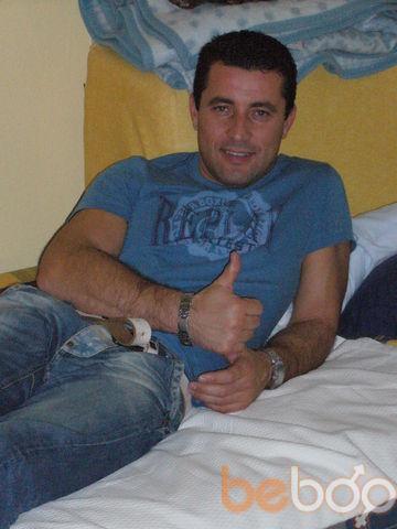 Фото мужчины Karoli, Marbella, Испания, 37