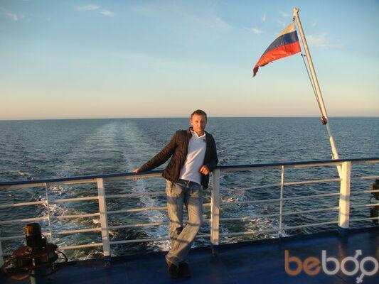 Фото мужчины Валерик, Петрозаводск, Россия, 42