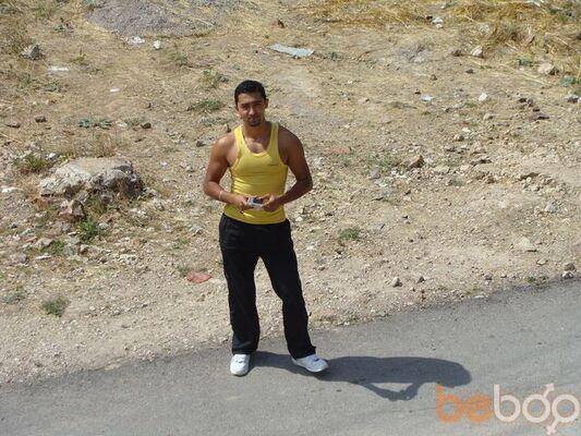 Фото мужчины qwerty, Ташкент, Узбекистан, 31