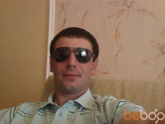 Фото мужчины prokop, Брест, Беларусь, 36