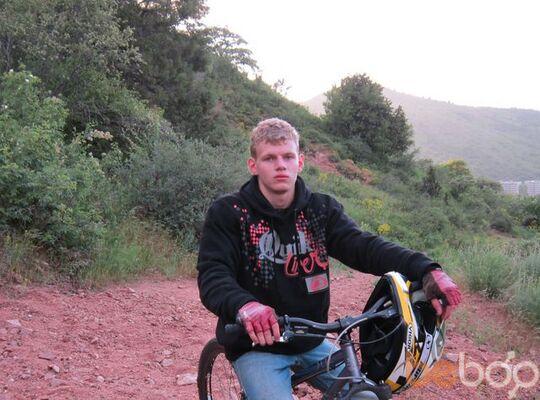Фото мужчины Daniil, Ташкент, Узбекистан, 23