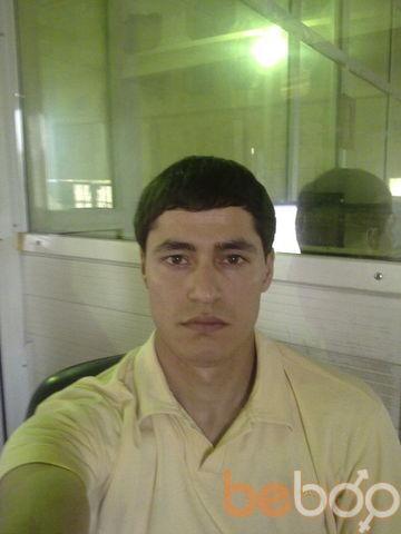 Фото мужчины Bay88, Ашхабат, Туркменистан, 30