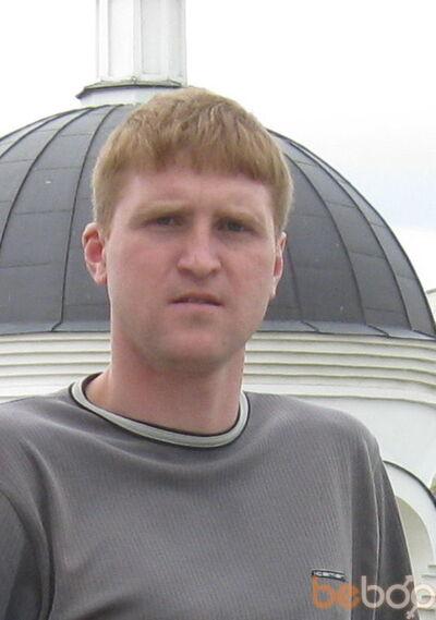 Фото мужчины Aleksandr, Минск, Беларусь, 33