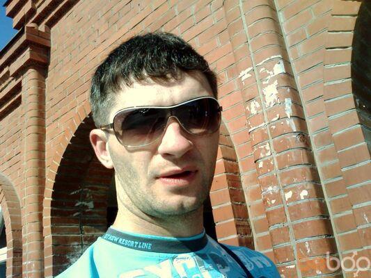 Фото мужчины CTAC13, Соликамск, Россия, 34
