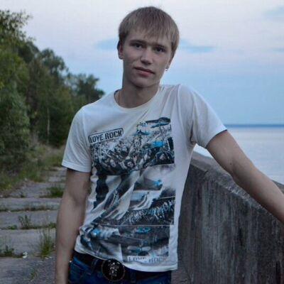 Фото мужчины Дмитрий, Ростов-на-Дону, Россия, 22