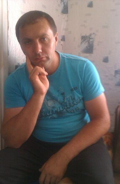 Фото мужчины maksim, Мариуполь, Украина, 38