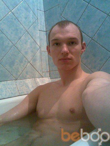 Фото мужчины Руслан, Киев, Украина, 31