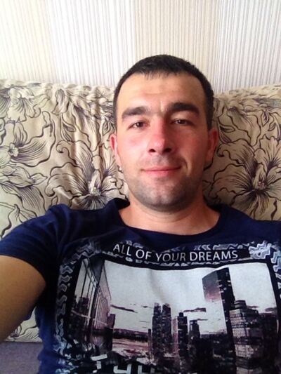 Фото мужчины Арсен, Кемерово, Россия, 28
