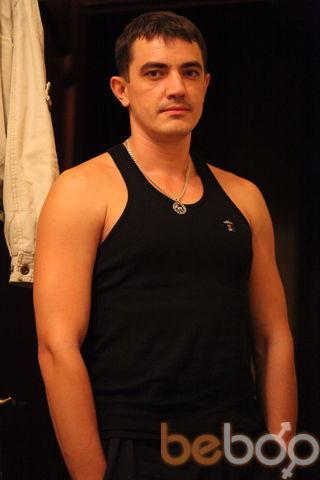 Фото мужчины Михаил, Москва, Россия, 32