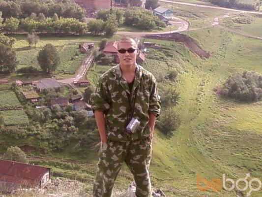 Фото мужчины Marik, Челябинск, Россия, 31