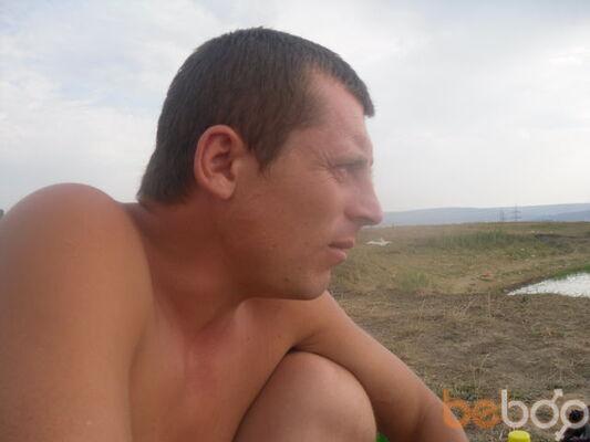 Фото мужчины dinusor45, Кишинев, Молдова, 37