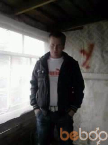 Фото мужчины Жека, Сеченово, Россия, 29