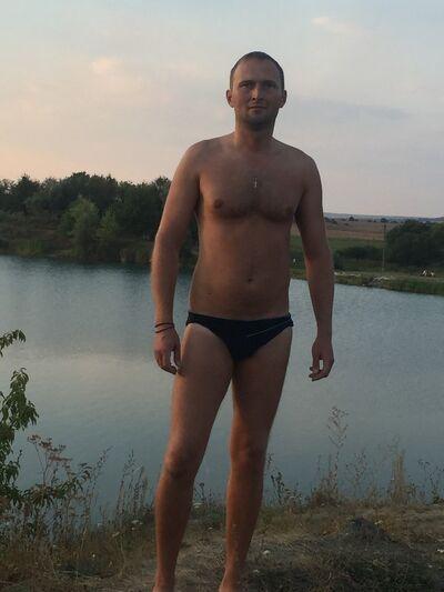 Фото мужчины Грам, Хмельницкий, Украина, 35