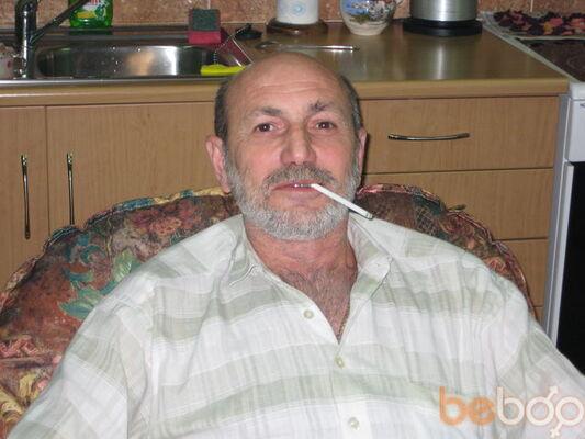 Фото мужчины barada, Афины, Греция, 57