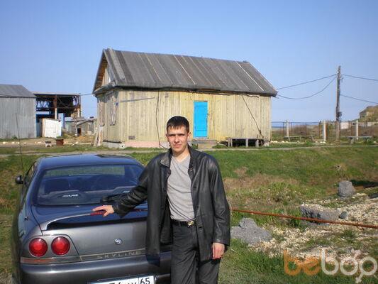 Фото мужчины doktor, Корсаков, Россия, 31