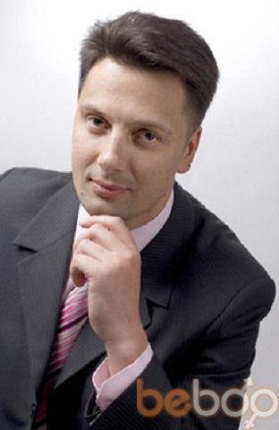 Фото мужчины mihail, Владимир, Россия, 40