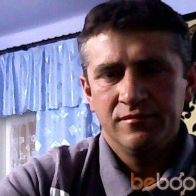 Фото мужчины myhaylo, Ивано-Франковск, Украина, 42