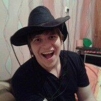 Фото мужчины Алексей, Челябинск, Россия, 27