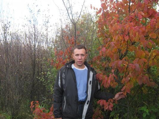 Фото мужчины Павел, Челябинск, Россия, 27