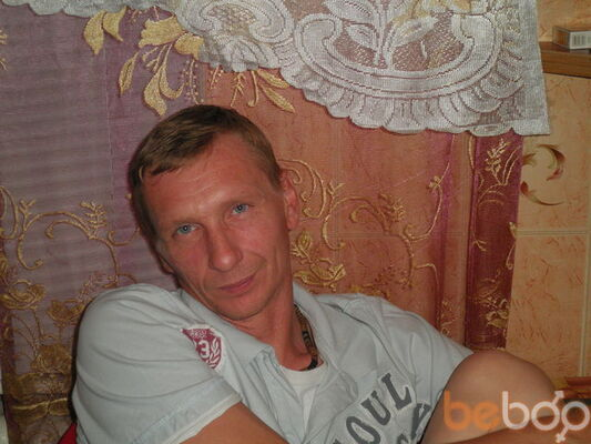 Фото мужчины lelik, Марганец, Украина, 43