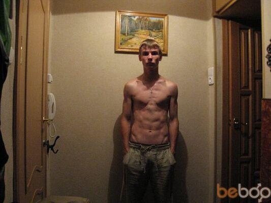 Фото мужчины сергей, Санкт-Петербург, Россия, 27
