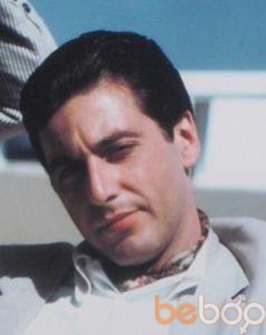 Фото мужчины мищик, Ашхабат, Туркменистан, 34