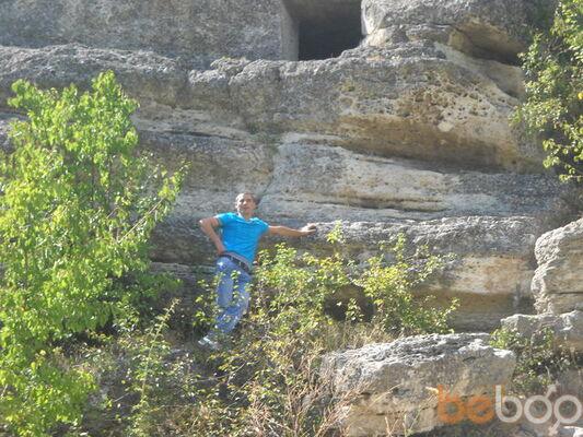 Фото мужчины egor, Кишинев, Молдова, 37