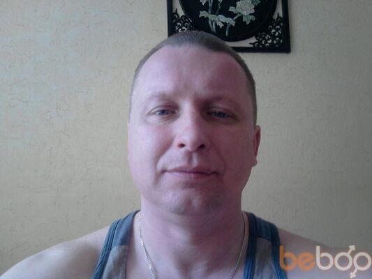 Фото мужчины саня, Москва, Макао, 47