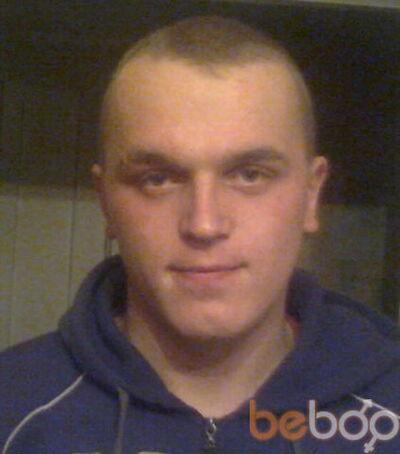 Фото мужчины Вася, Давид-Городок, Беларусь, 25