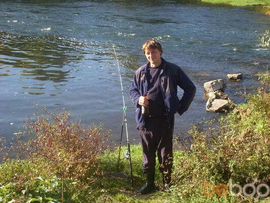 Фото мужчины игорьман, Рязань, Россия, 39