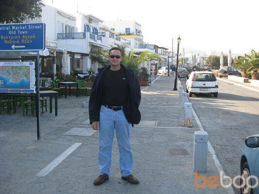 Фото мужчины василий, Афины, Греция, 37