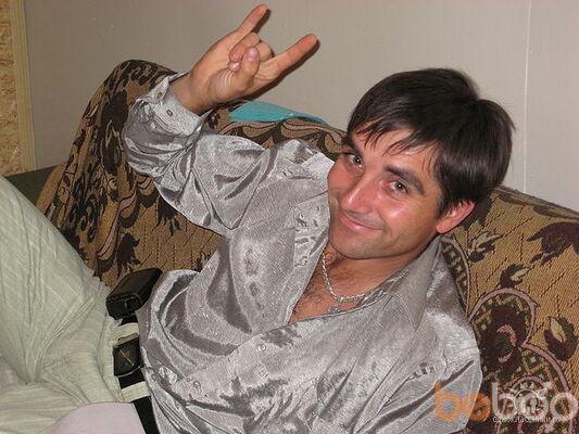 Фото мужчины Vitus, Караганда, Казахстан, 39