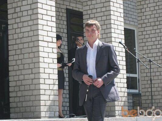 Фото мужчины woLo, Запорожье, Украина, 25