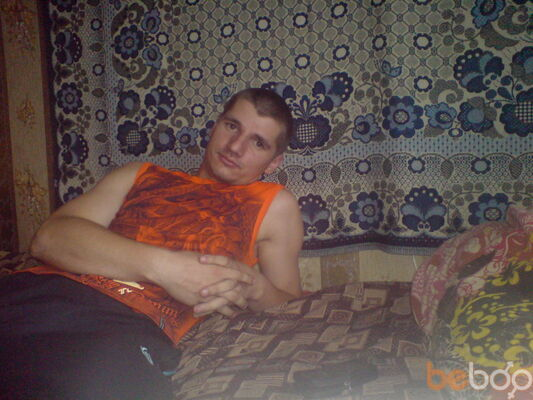 Фото мужчины vova, Гомель, Беларусь, 29