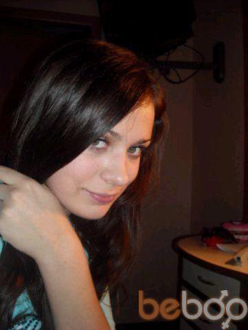Фото девушки Настюшка, Винница, Украина, 32