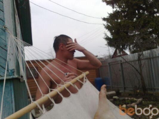Фото мужчины DIONIS, Москва, Россия, 39